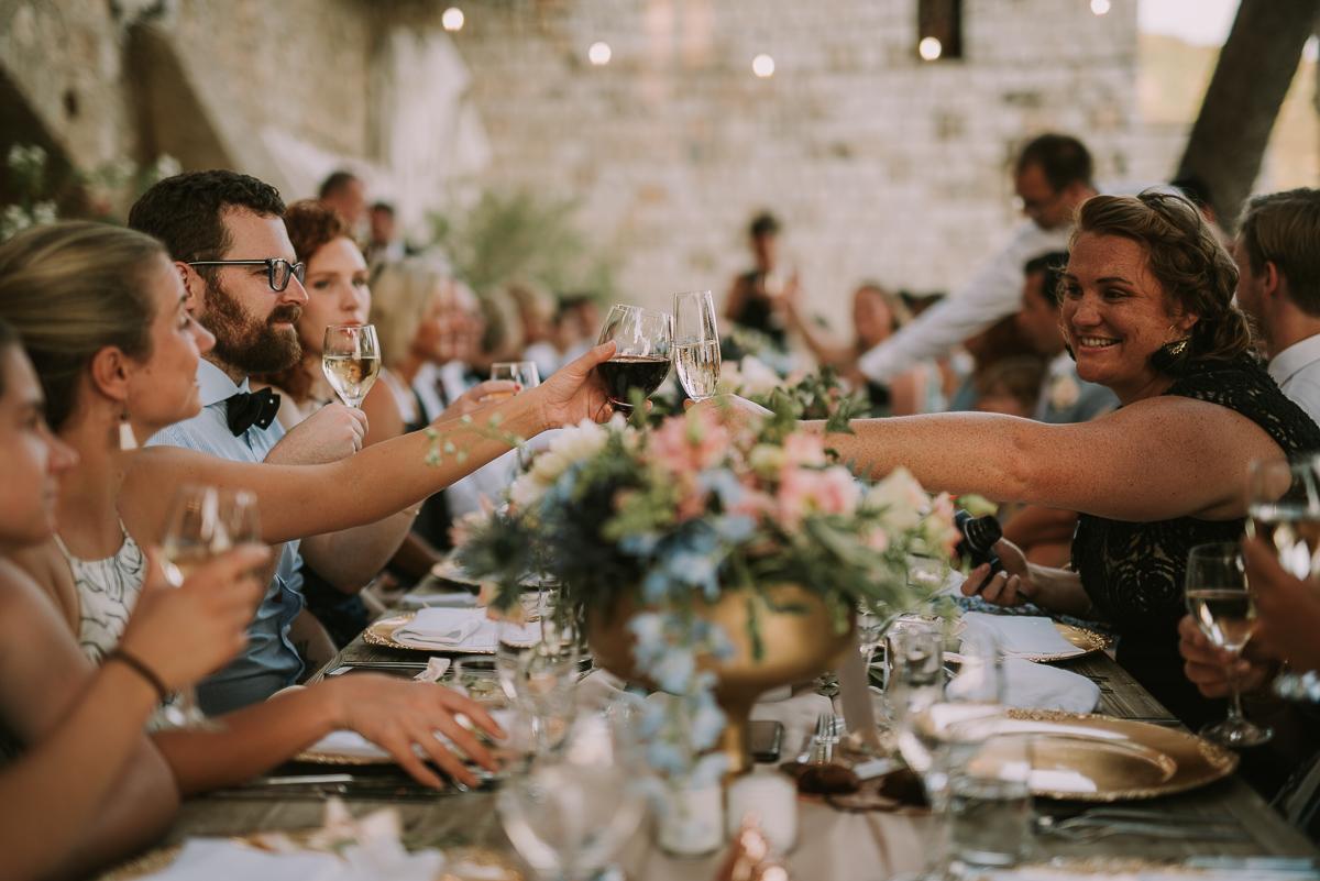 wedding in dubrovnik - de botanika weddings (142 of 193).jpg