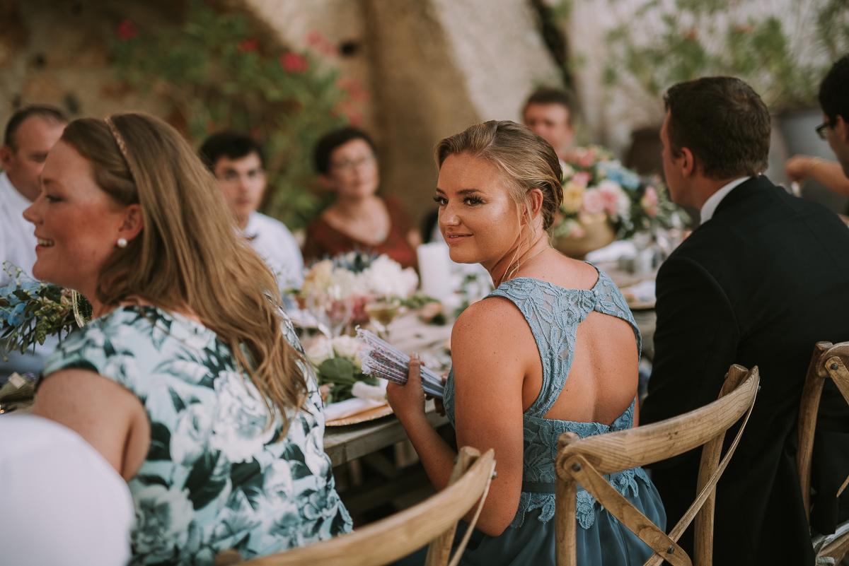 wedding in dubrovnik - de botanika weddings (144 of 193).jpg