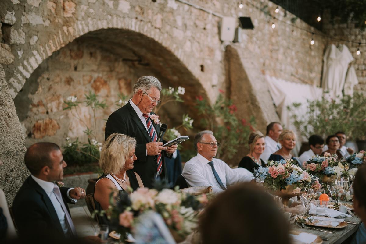 wedding in dubrovnik - de botanika weddings (145 of 193).jpg