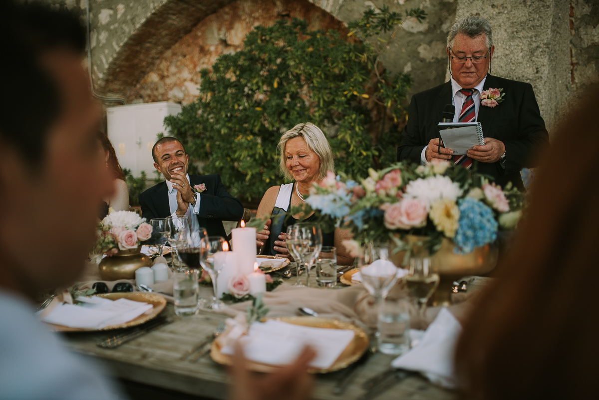 wedding in dubrovnik - de botanika weddings (146 of 193).jpg