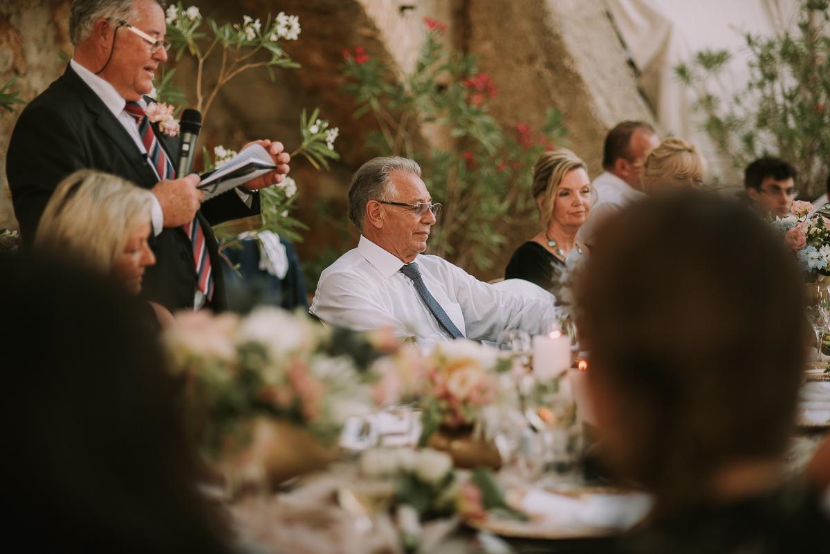 wedding in dubrovnik - de botanika weddings (148 of 193).jpg