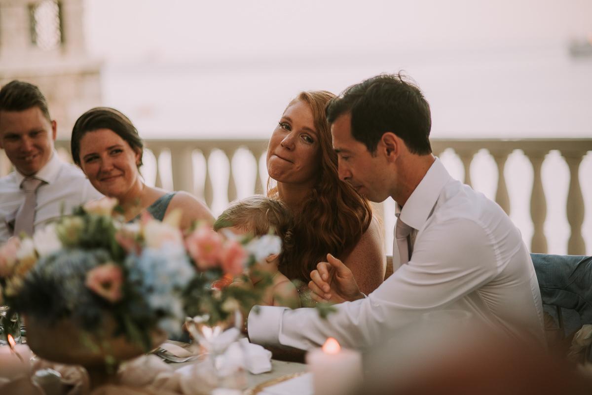 wedding in dubrovnik - de botanika weddings (149 of 193).jpg