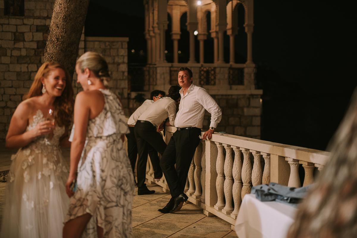 wedding in dubrovnik - de botanika weddings (154 of 193).jpg