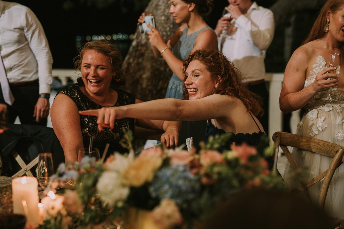 wedding in dubrovnik - de botanika weddings (155 of 193).jpg