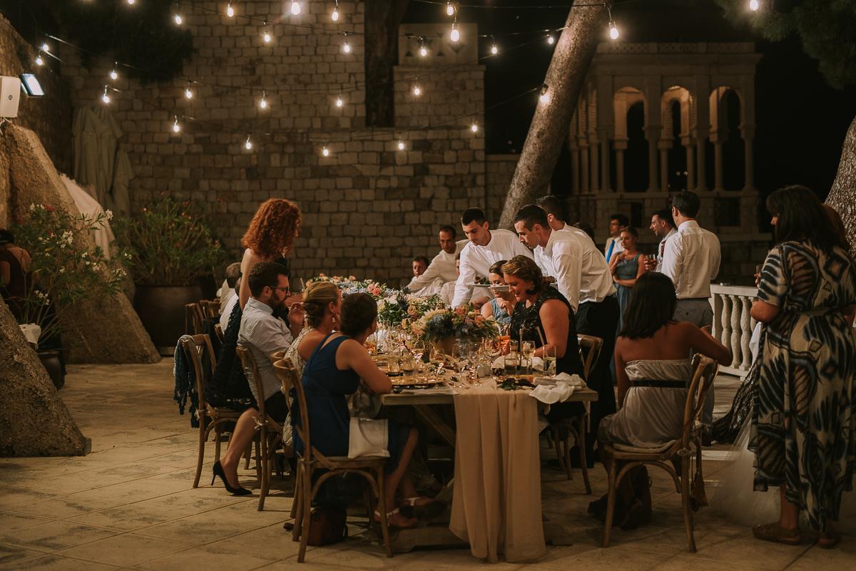 wedding in dubrovnik - de botanika weddings (157 of 193).jpg