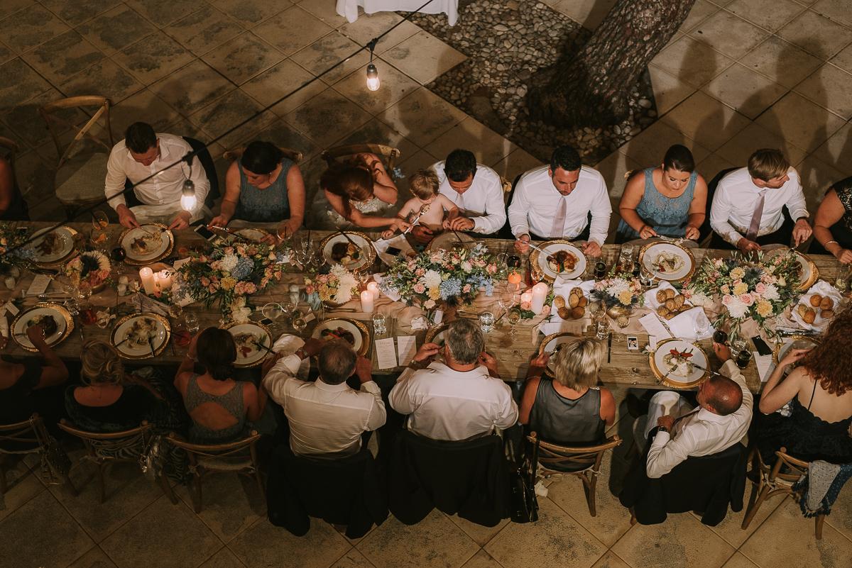 wedding in dubrovnik - de botanika weddings (161 of 193).jpg