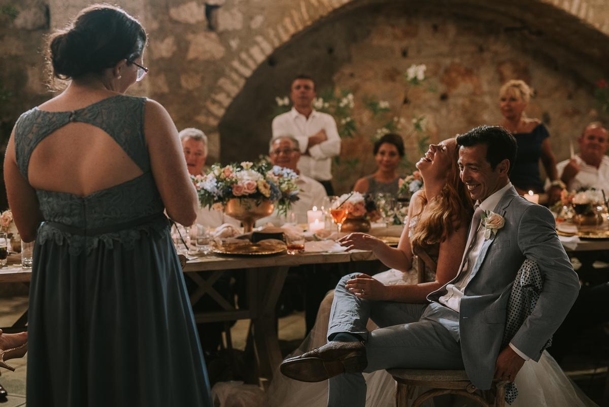 wedding in dubrovnik - de botanika weddings (165 of 193).jpg