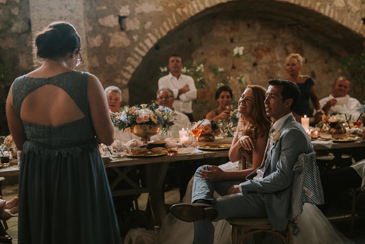wedding in dubrovnik - de botanika weddings (166 of 193).jpg