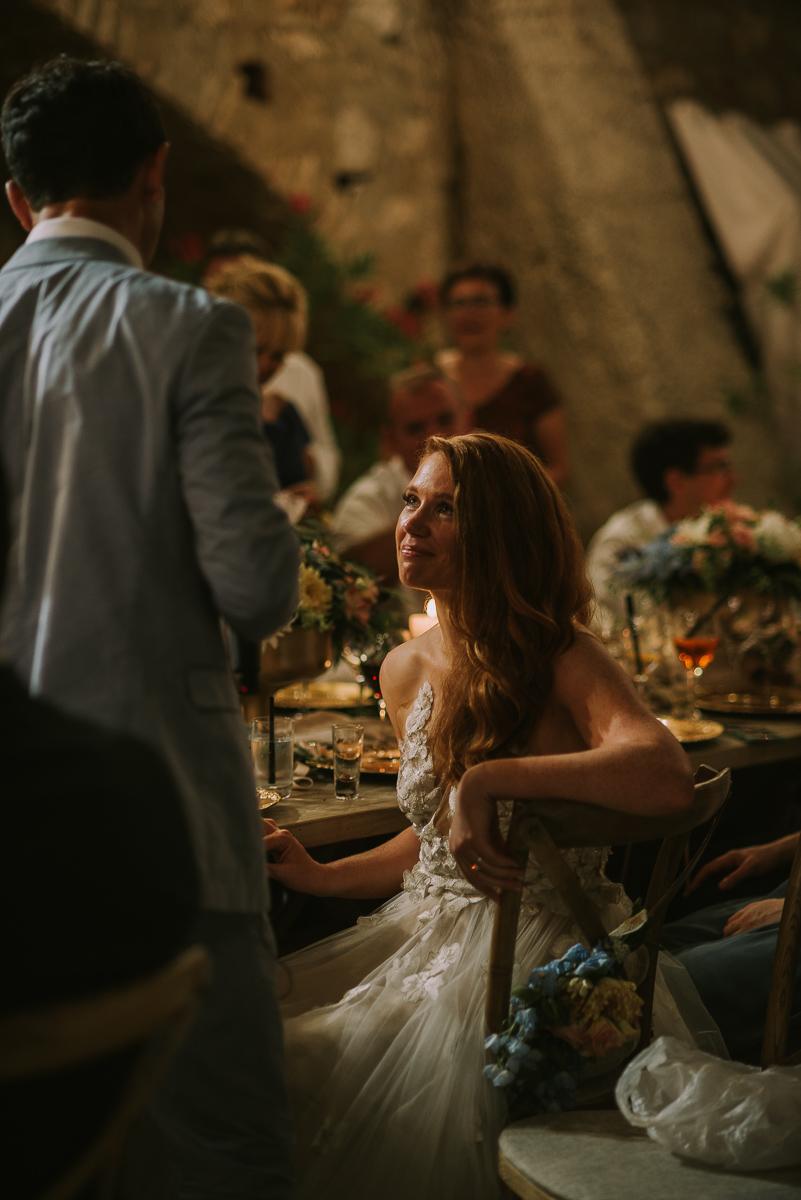 wedding in dubrovnik - de botanika weddings (169 of 193).jpg