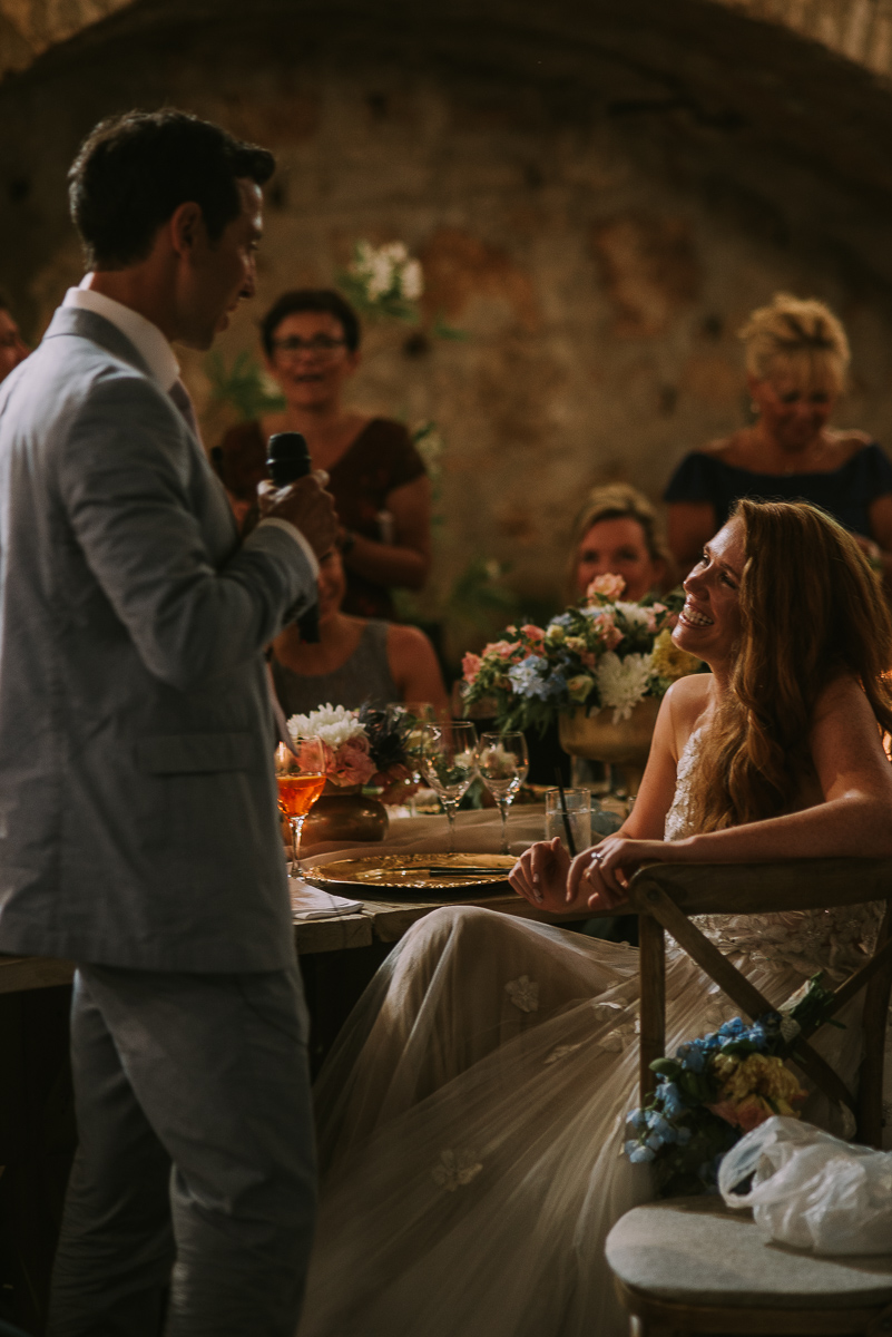 wedding in dubrovnik - de botanika weddings (170 of 193).jpg