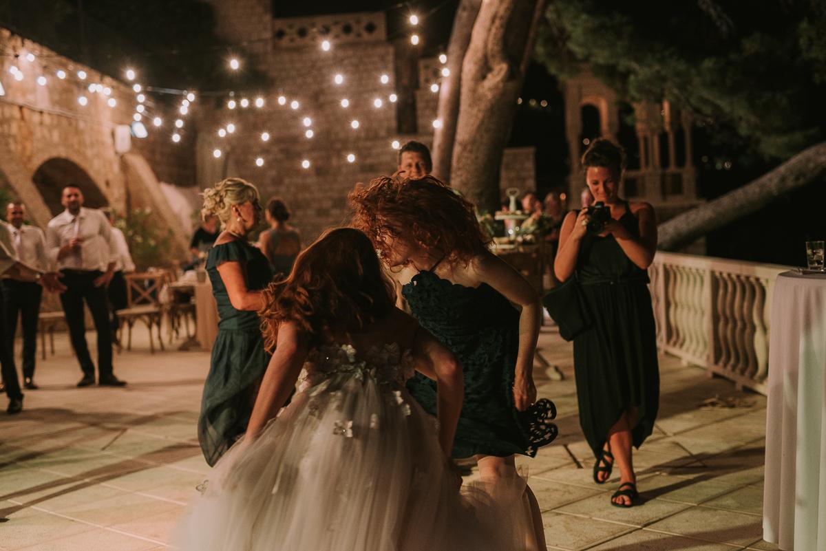 wedding in dubrovnik - de botanika weddings (176 of 193).jpg