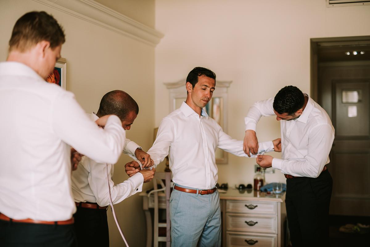 wedding in dubrovnik2 - de botanika weddings (1 of 3).jpg