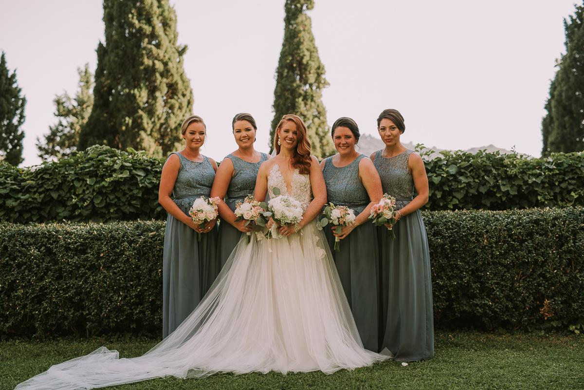 wedding in dubrovnik 3 - de botanika weddings (1 of 2).jpg
