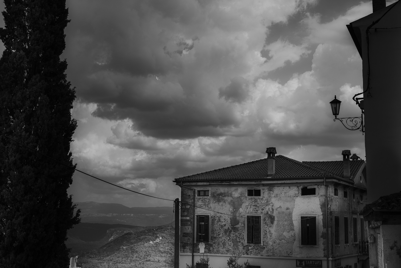 Motovun wedding-4.jpg