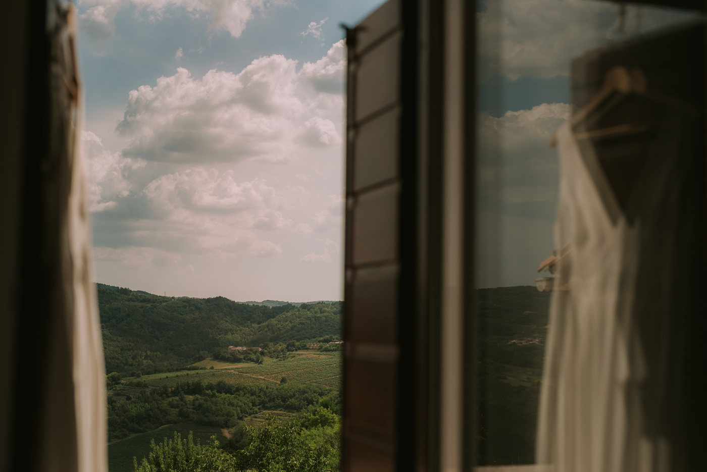 Motovun wedding-9.jpg