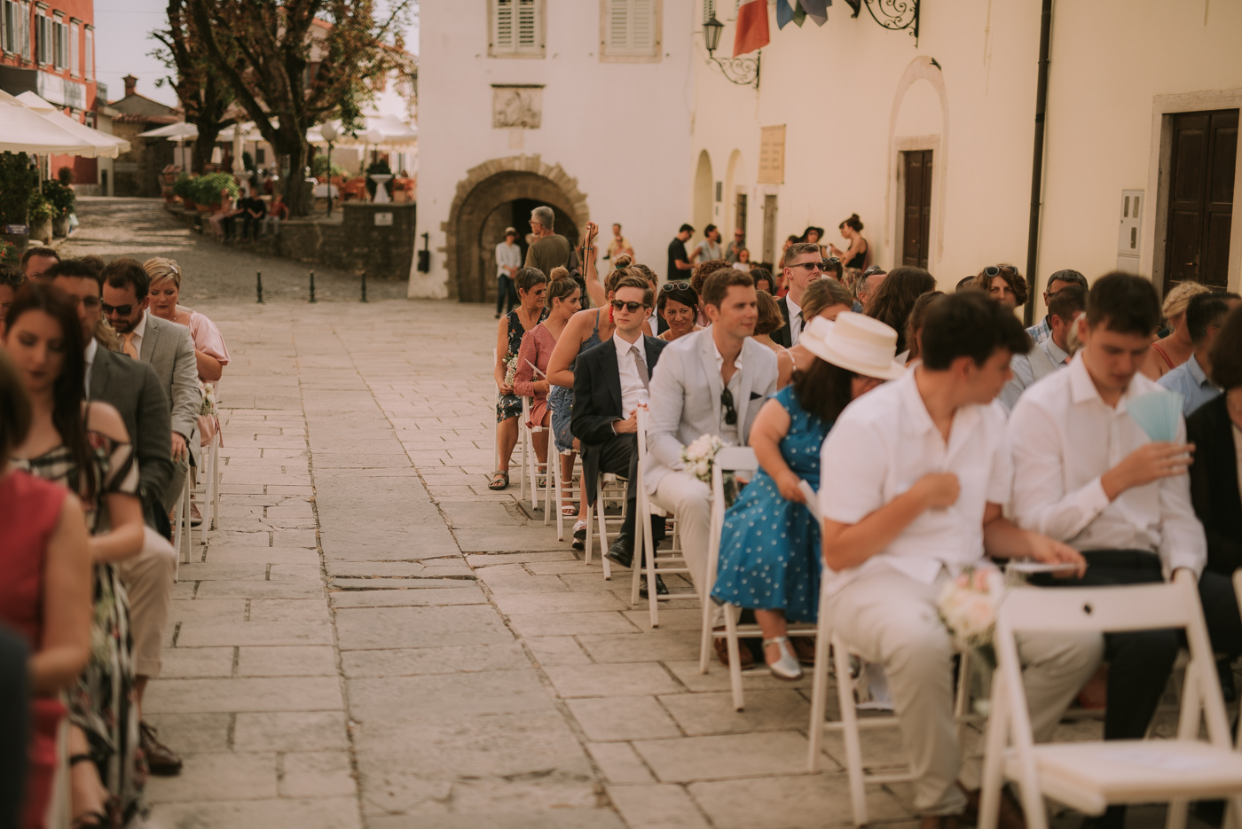 Motovun wedding-60.jpg