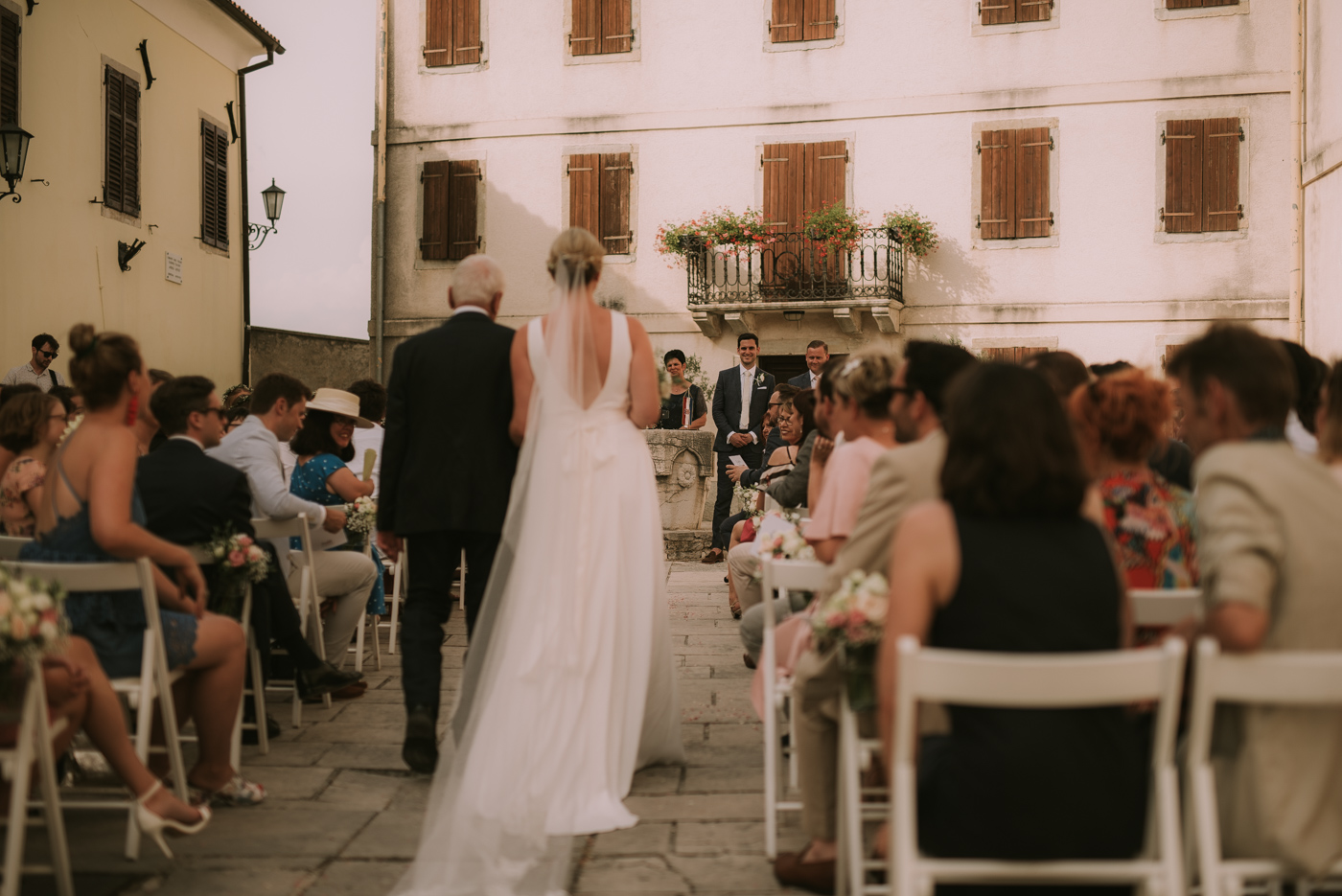 Motovun wedding-73.jpg