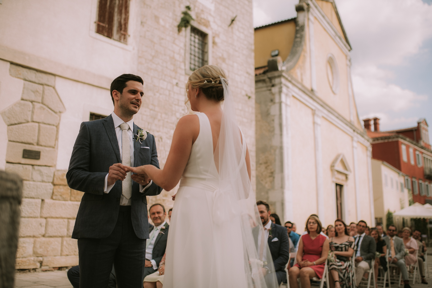 Motovun wedding-79.jpg