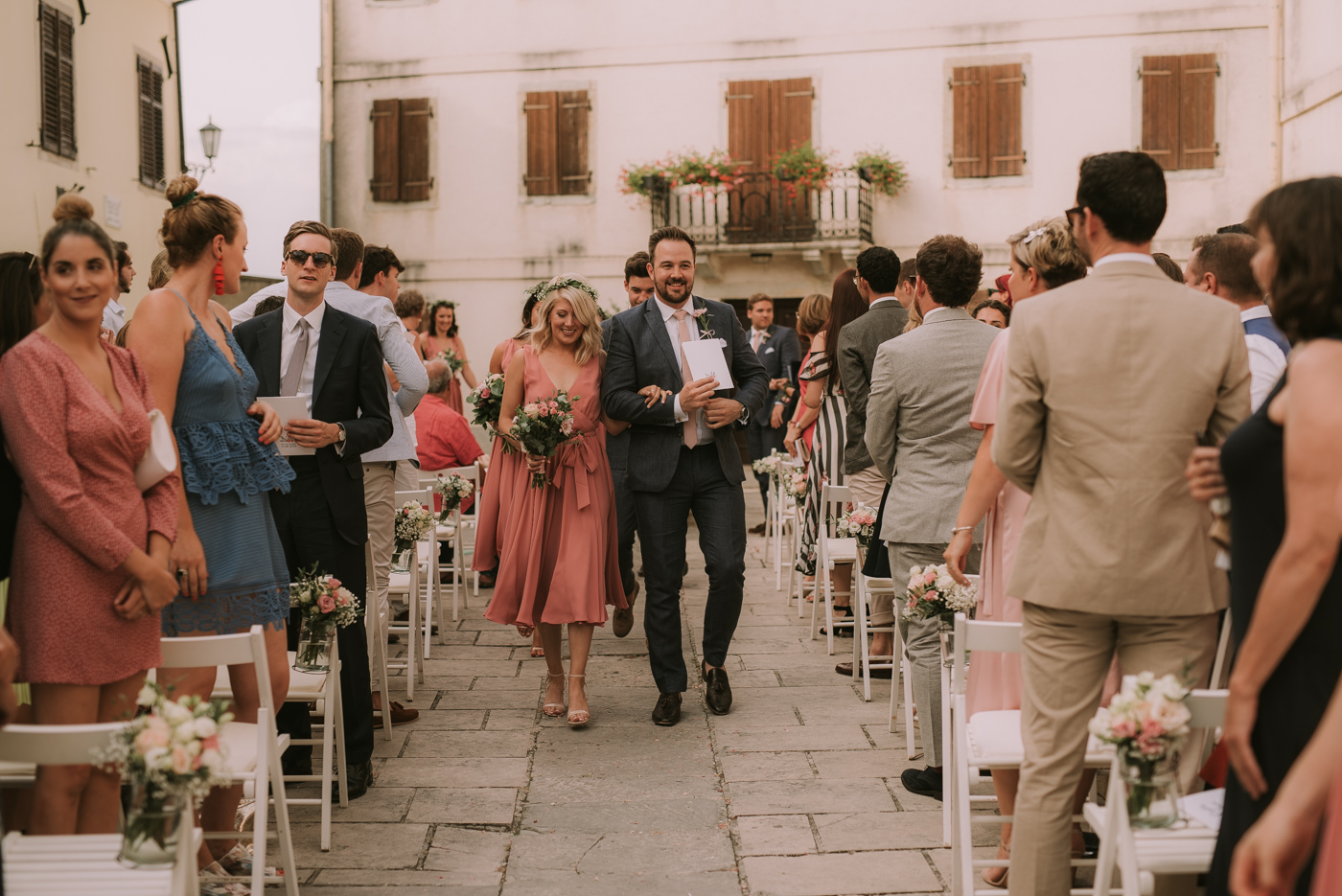 Motovun wedding-81.jpg