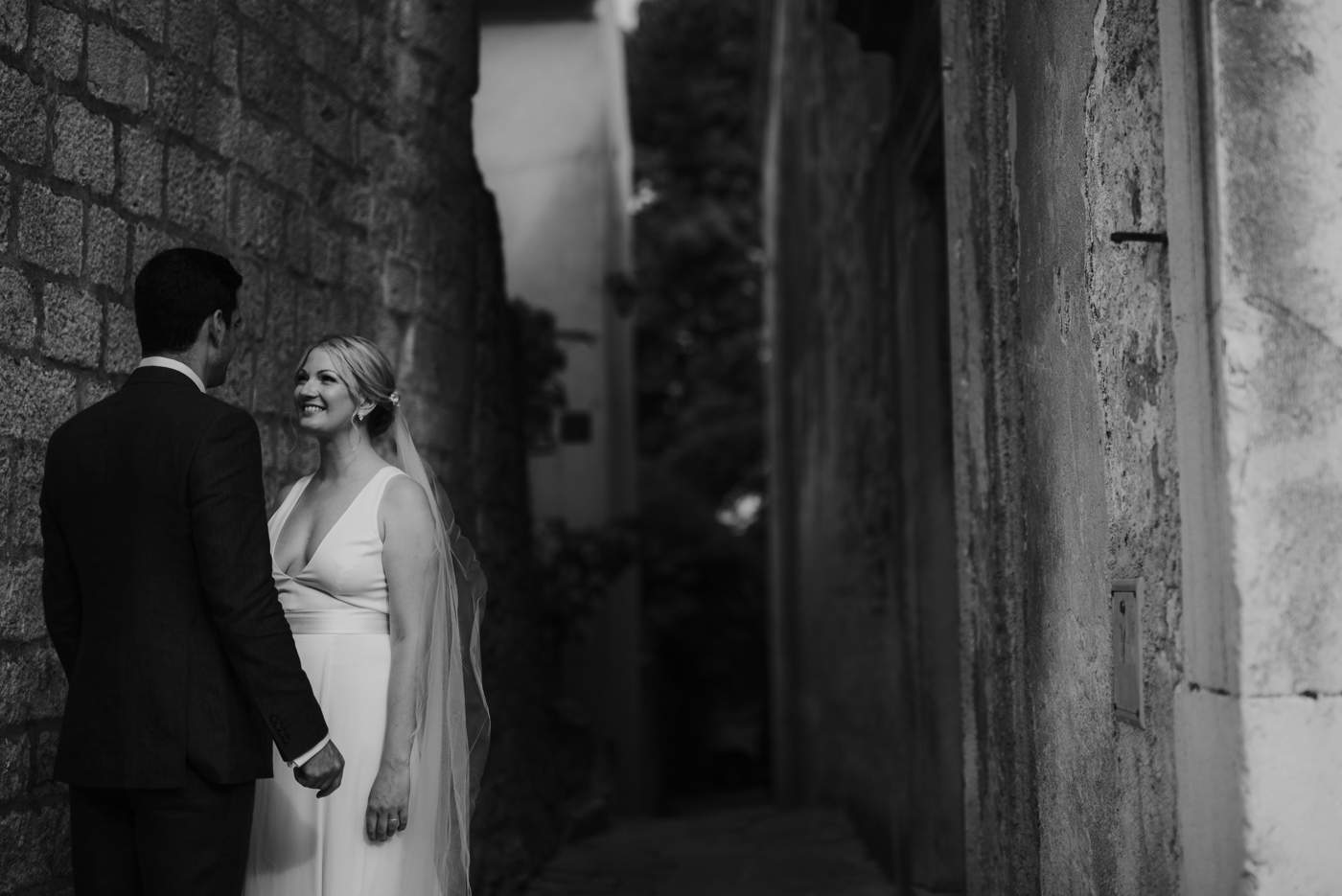 Motovun wedding-84.jpg