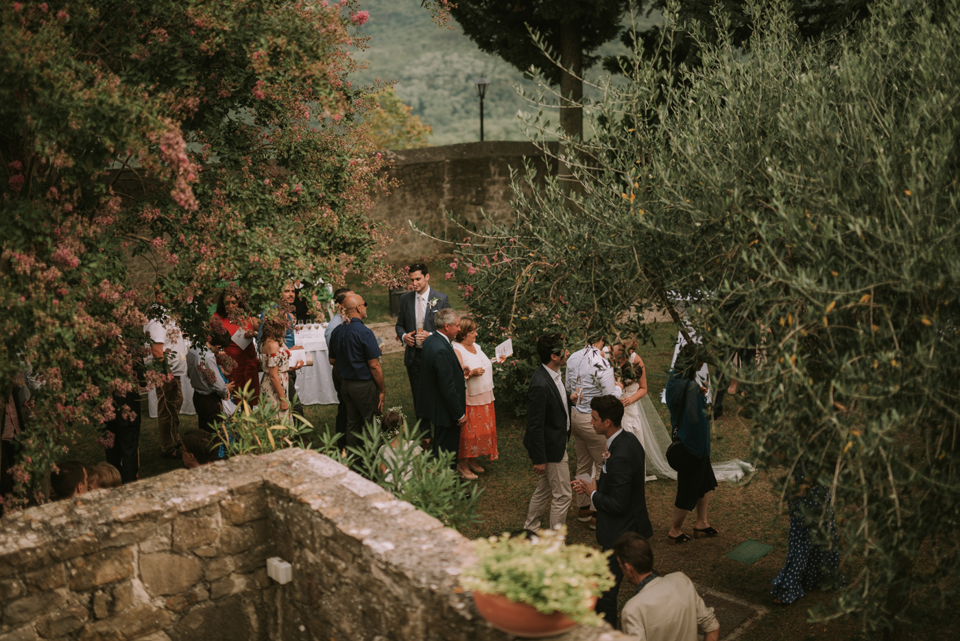 Motovun wedding-104.jpg