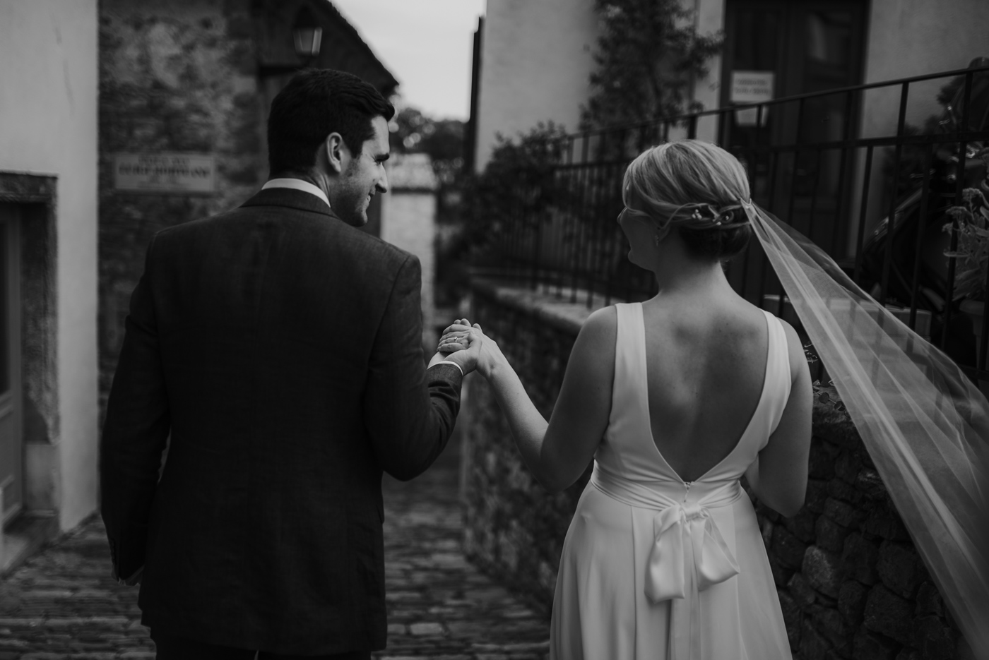 Motovun wedding-132.jpg