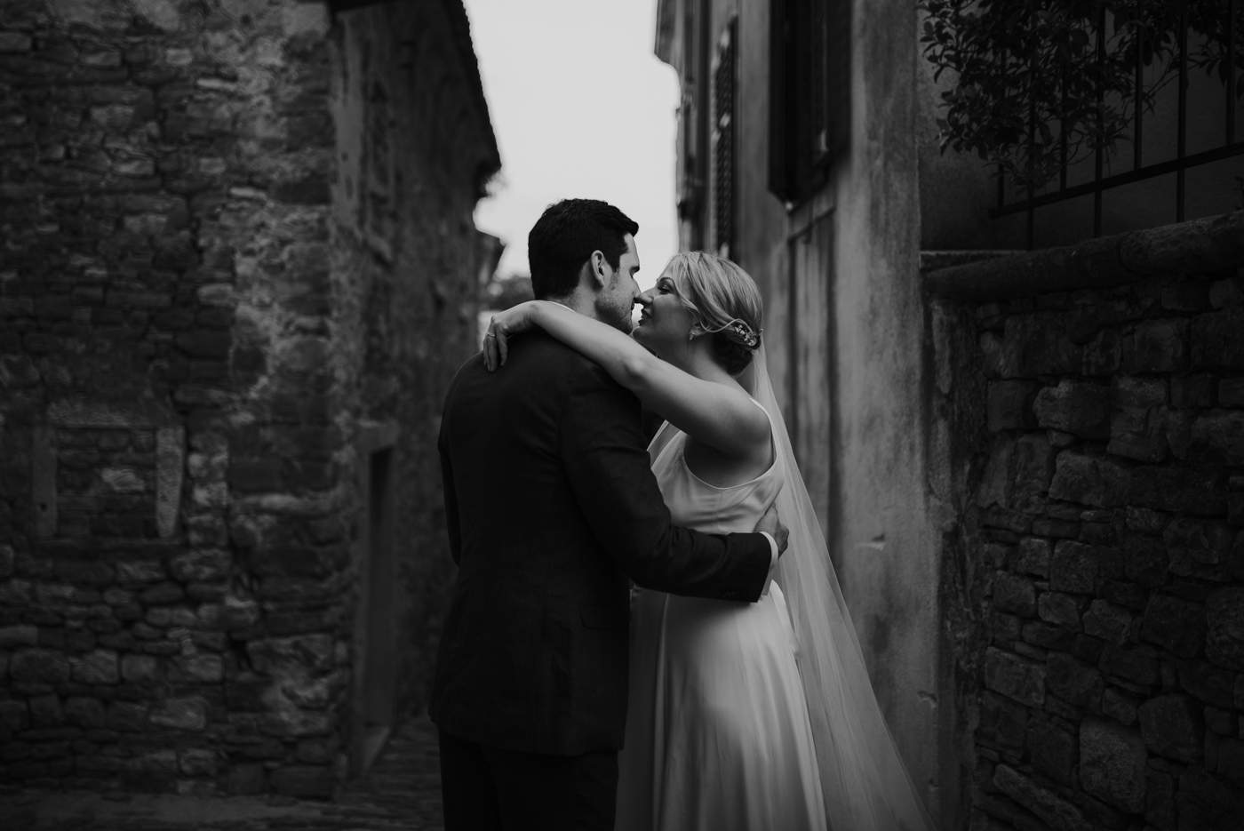 Motovun wedding-133.jpg