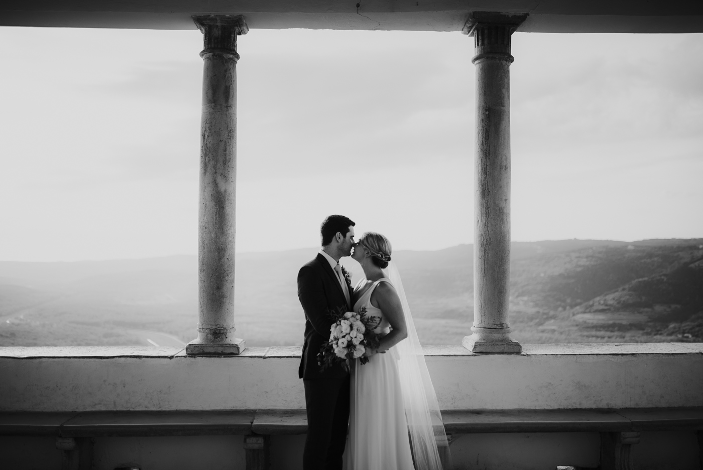Motovun wedding-136.jpg