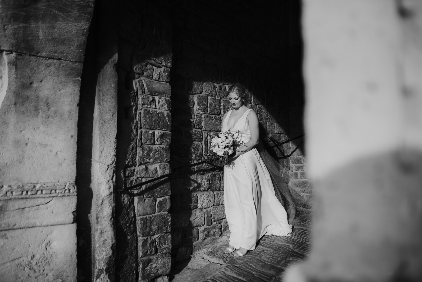 Motovun wedding-137.jpg