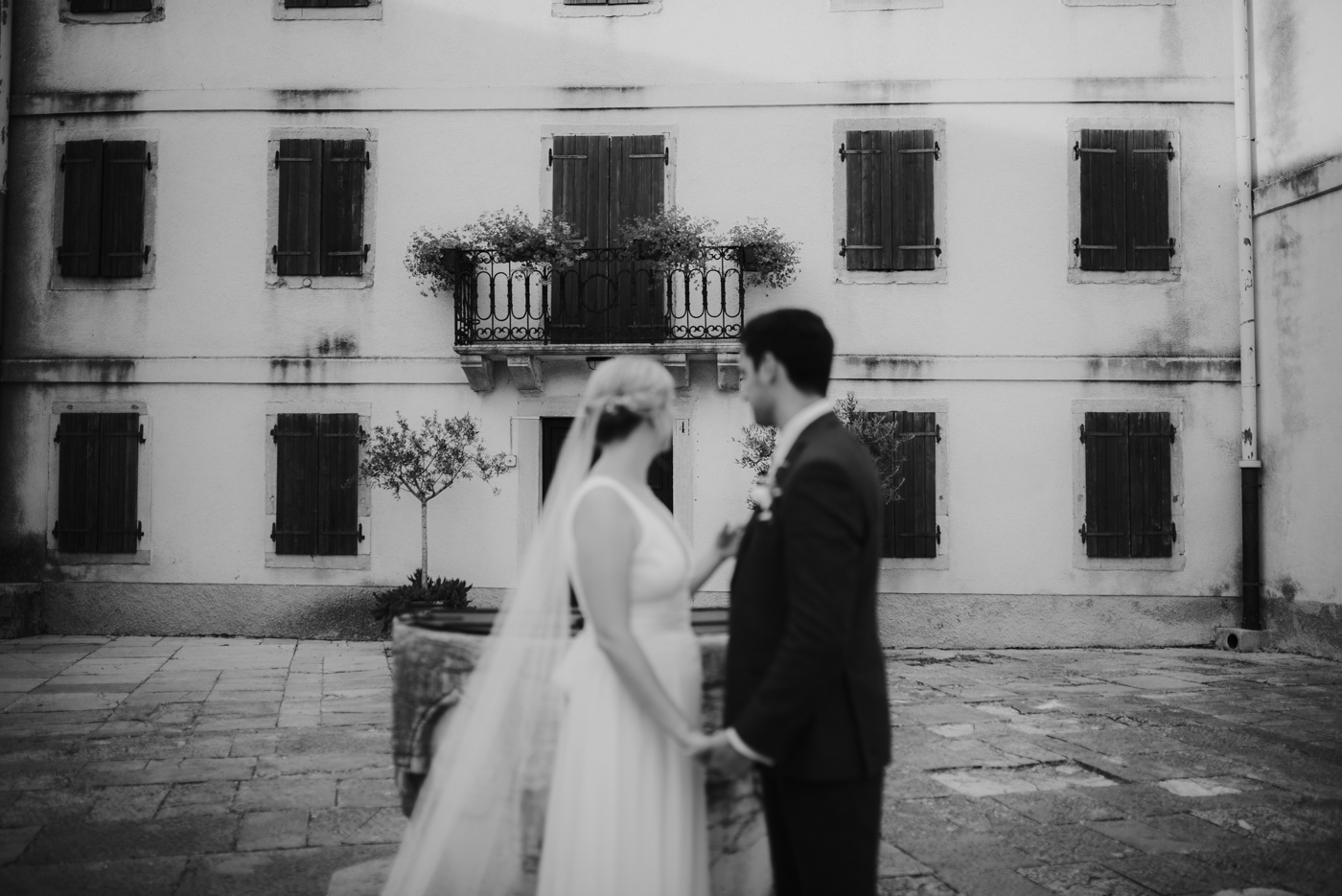 Motovun wedding-143.jpg