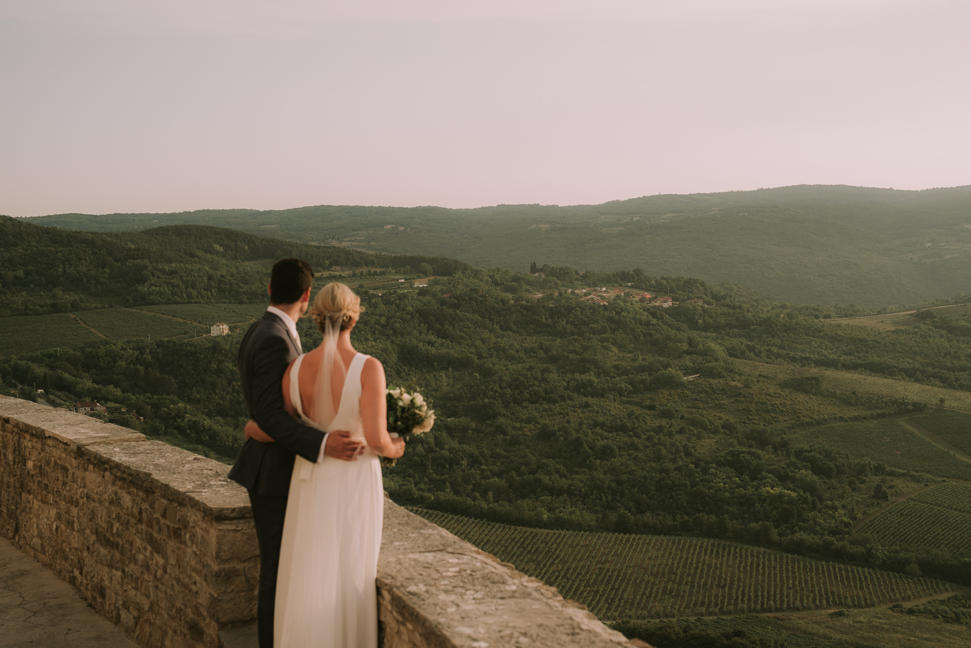 Motovun wedding-150.jpg