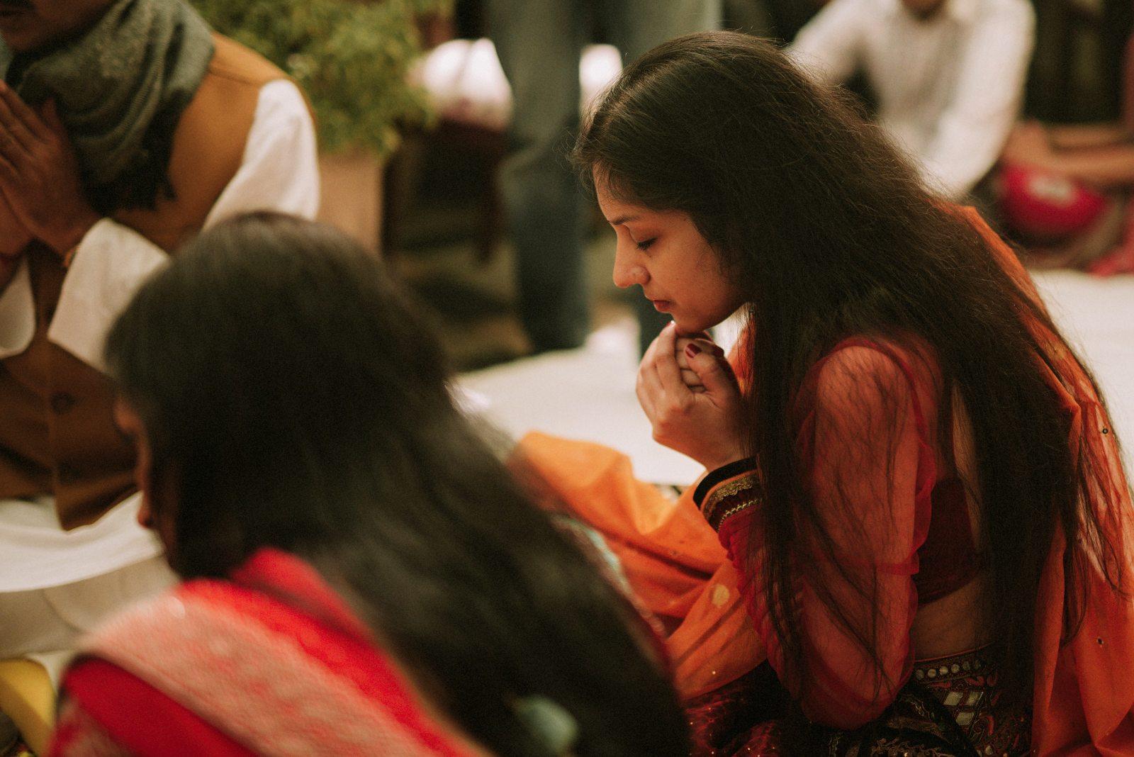 wedding in india - destination wedding photographer-2.jpg