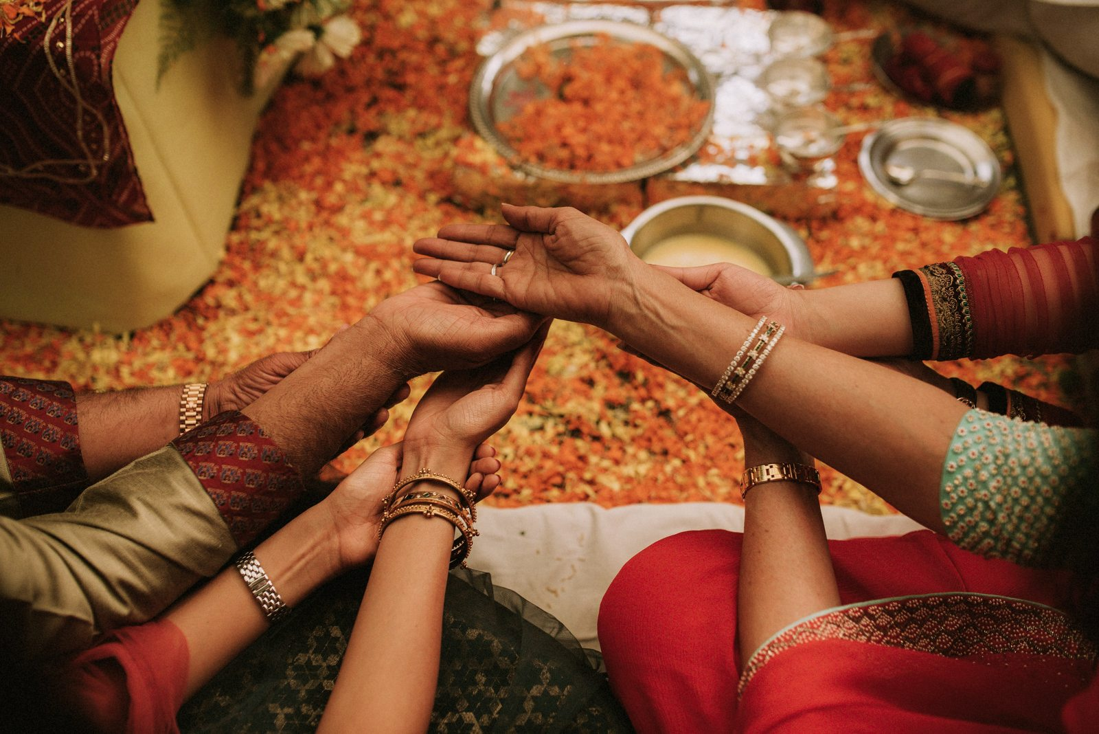 wedding in india - destination wedding photographer-4.jpg