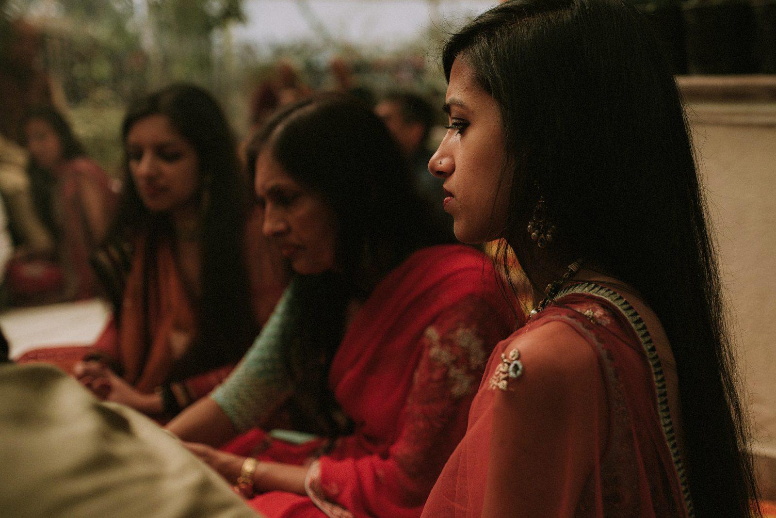 wedding in india - destination wedding photographer-5.jpg