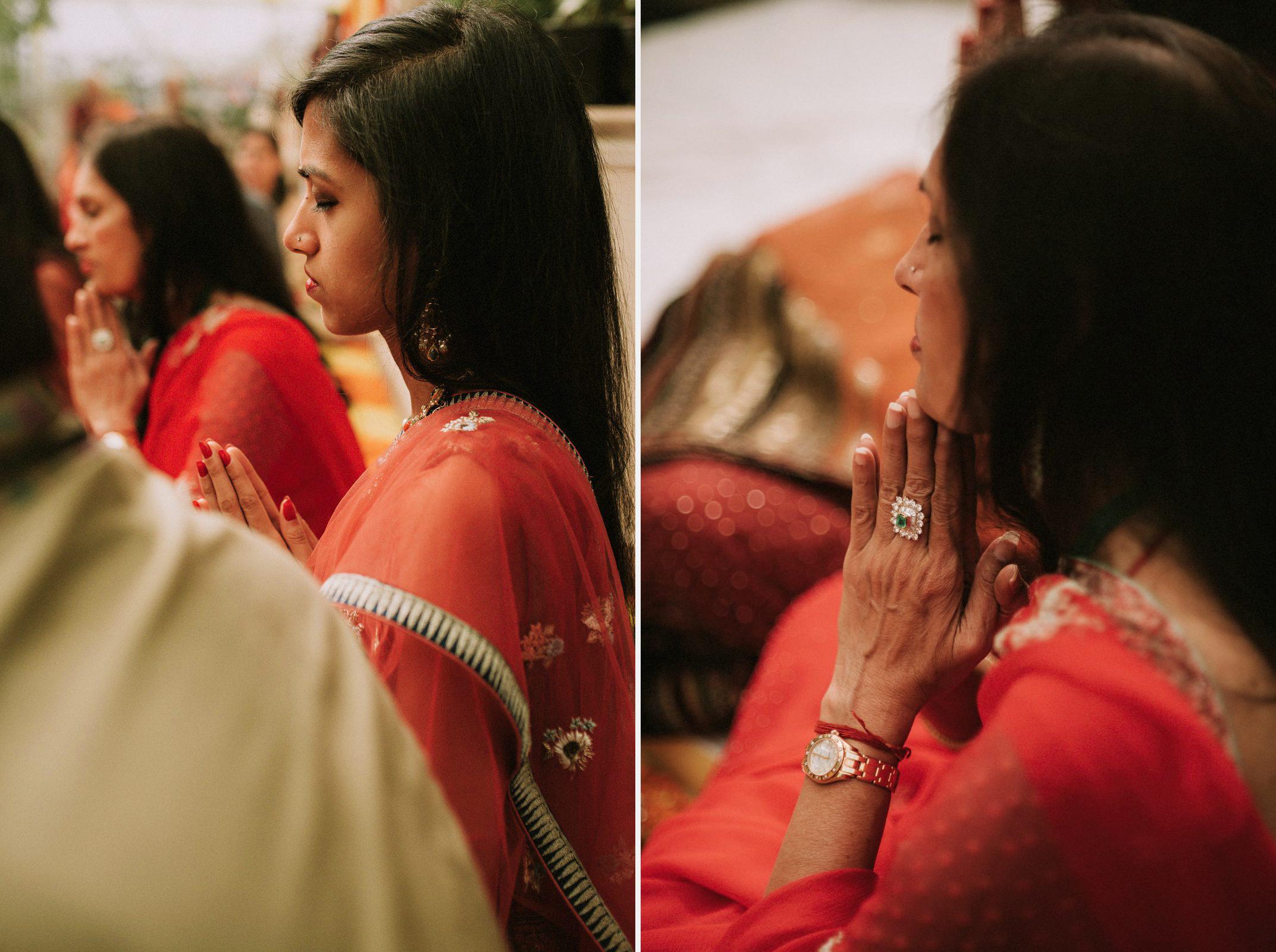 wedding in india - destination wedding photographer-8.jpg