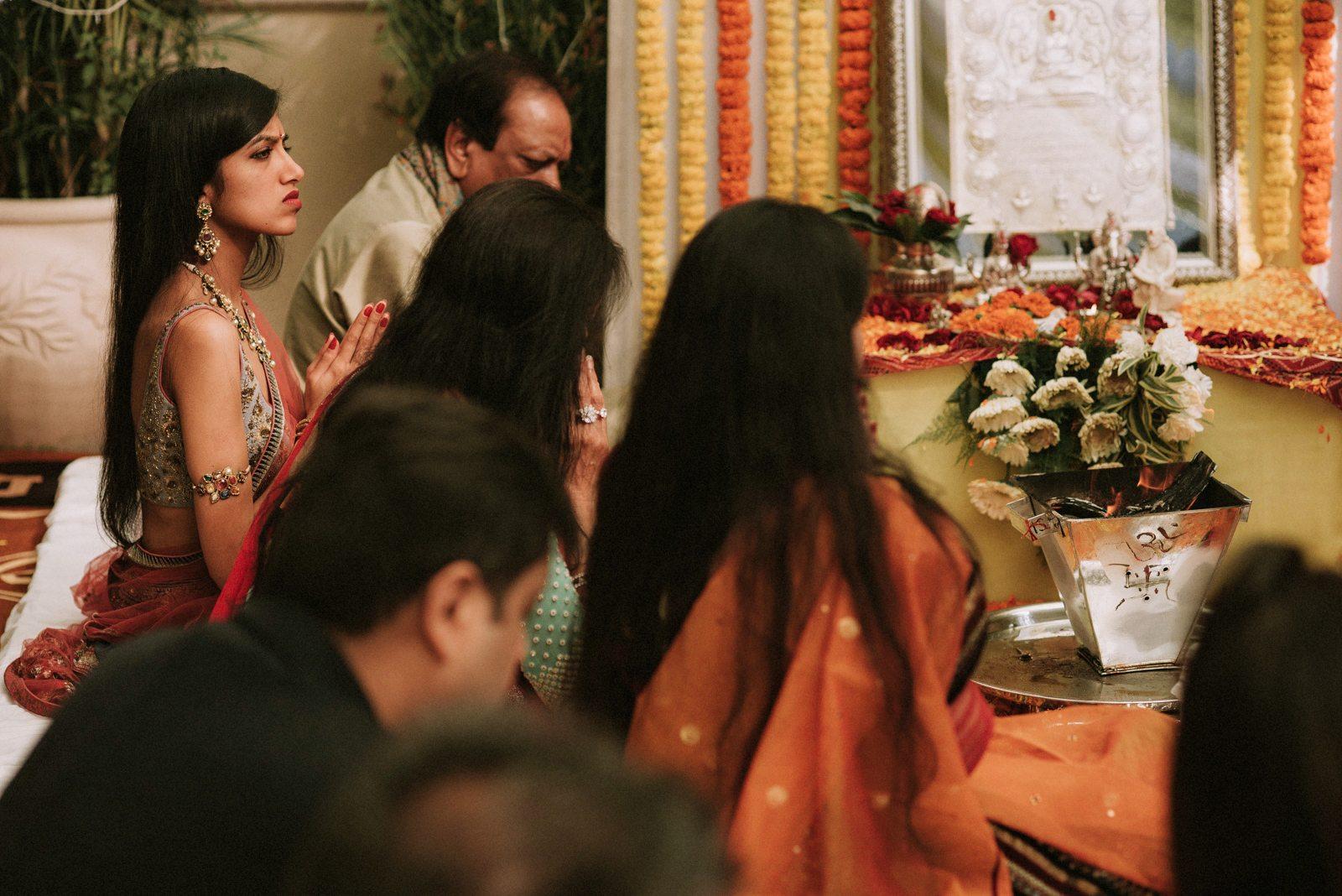 wedding in india - destination wedding photographer-16.jpg