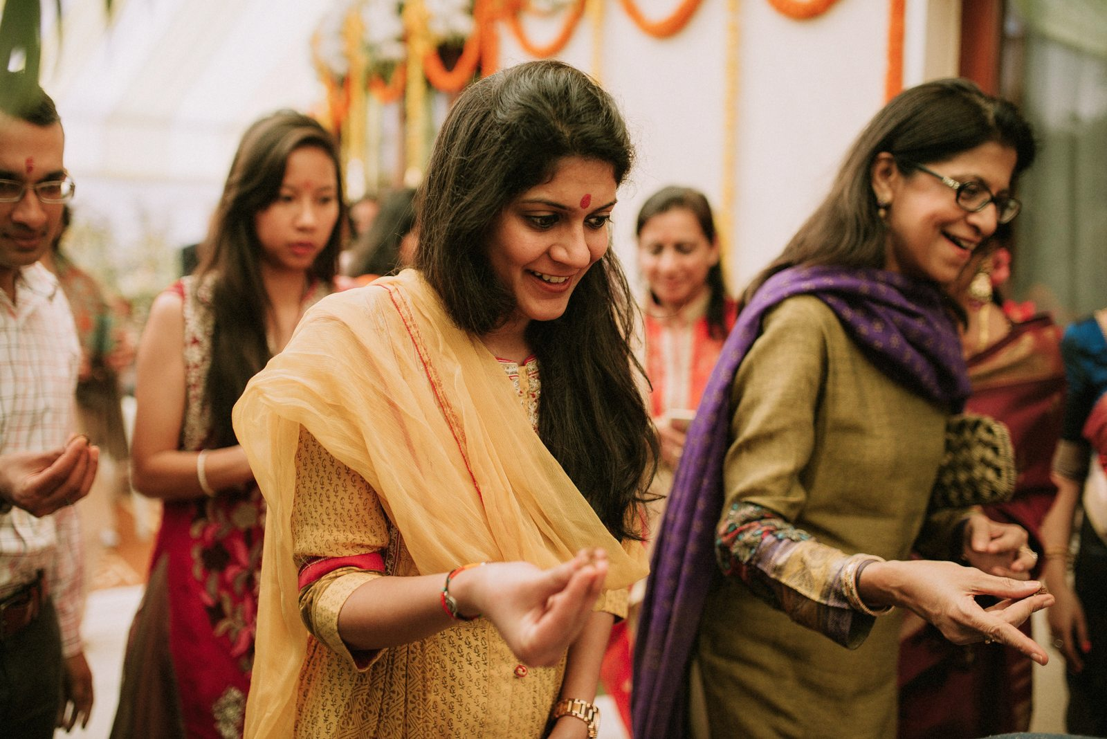 wedding in india - destination wedding photographer-18.jpg
