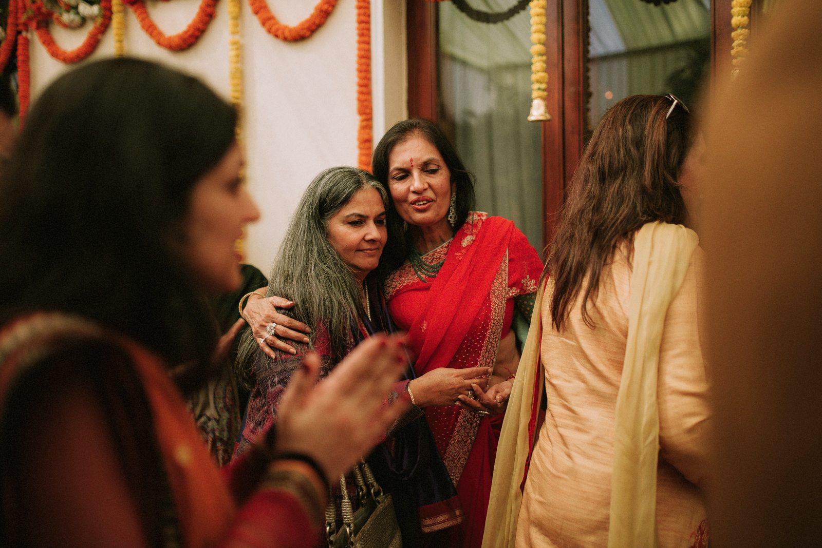 wedding in india - destination wedding photographer-20.jpg