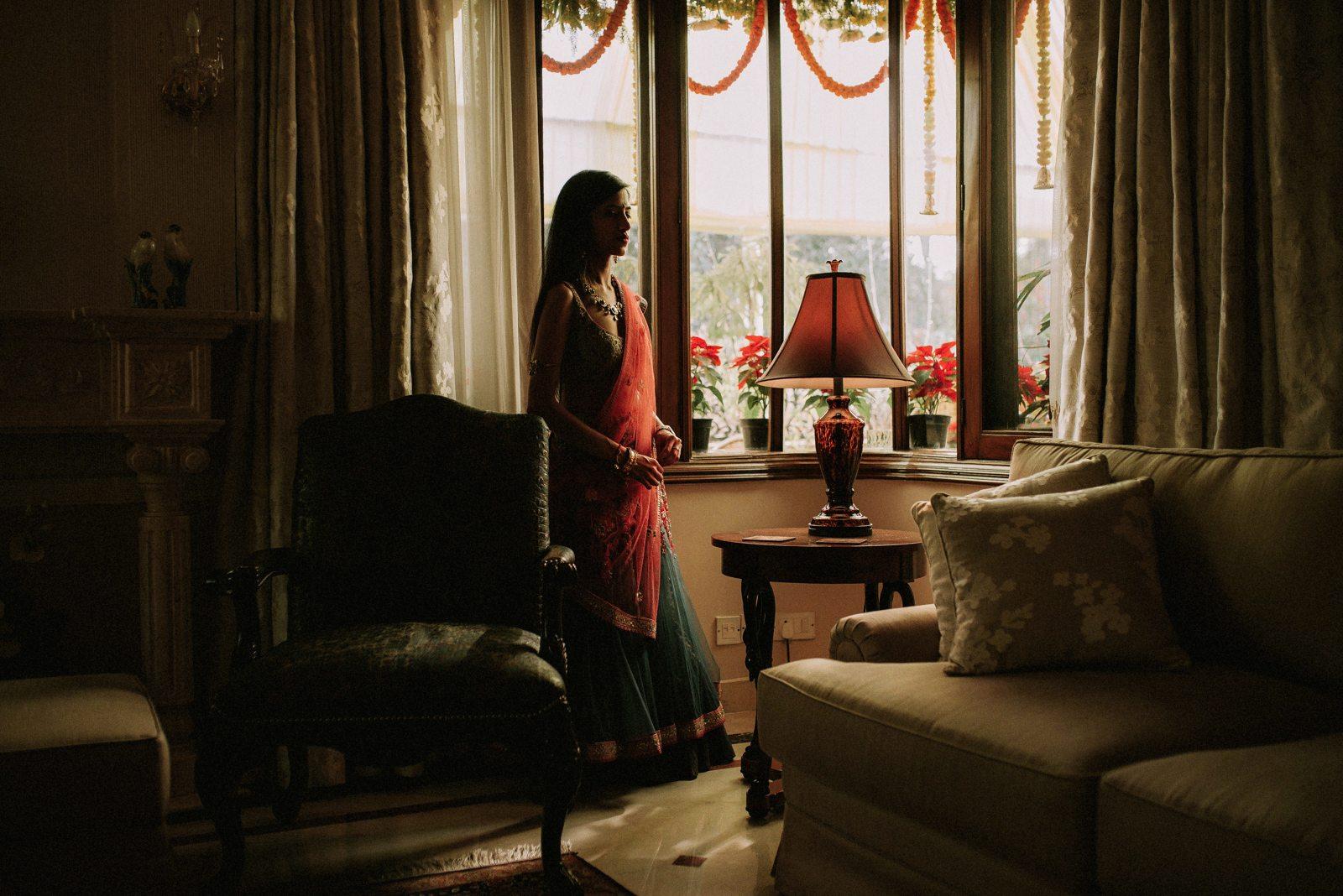 wedding in india - destination wedding photographer-24.jpg