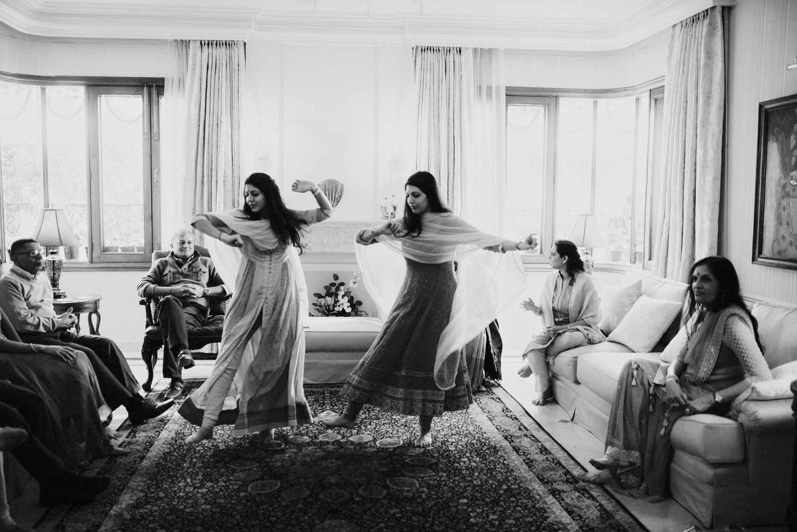 wedding in india - destination wedding photographer-28.jpg