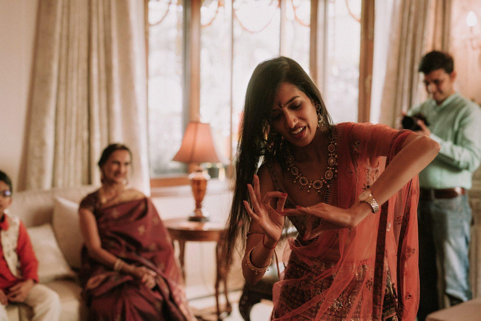 wedding in india - destination wedding photographer-31.jpg