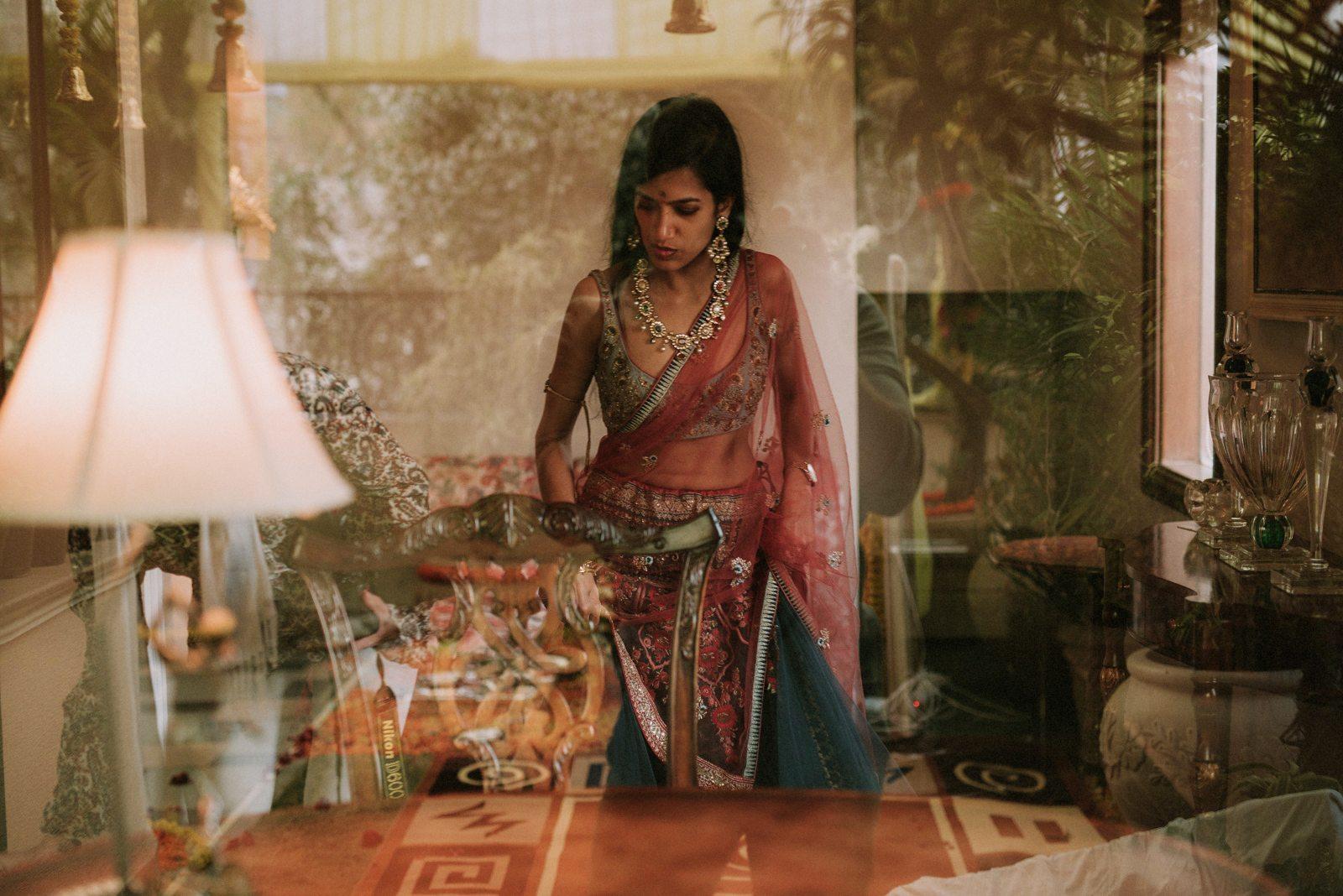 wedding in india - destination wedding photographer-33.jpg