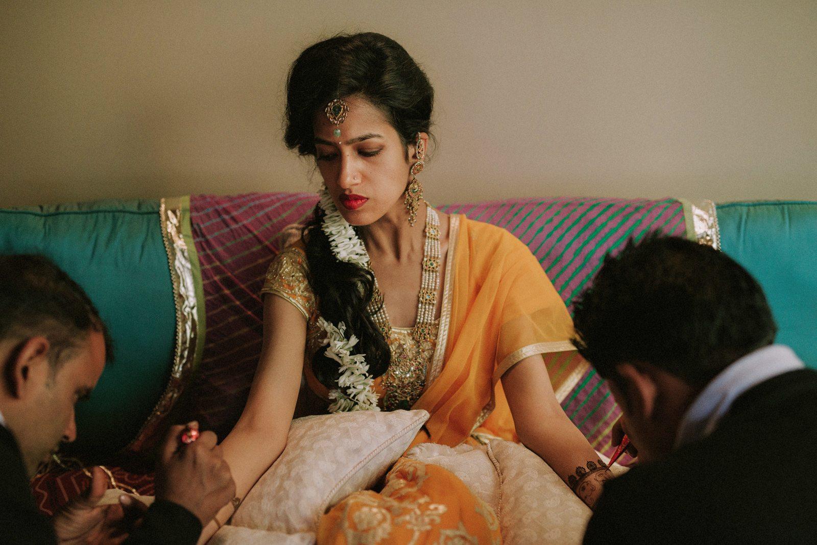 wedding in india - destination wedding photographer-47.jpg