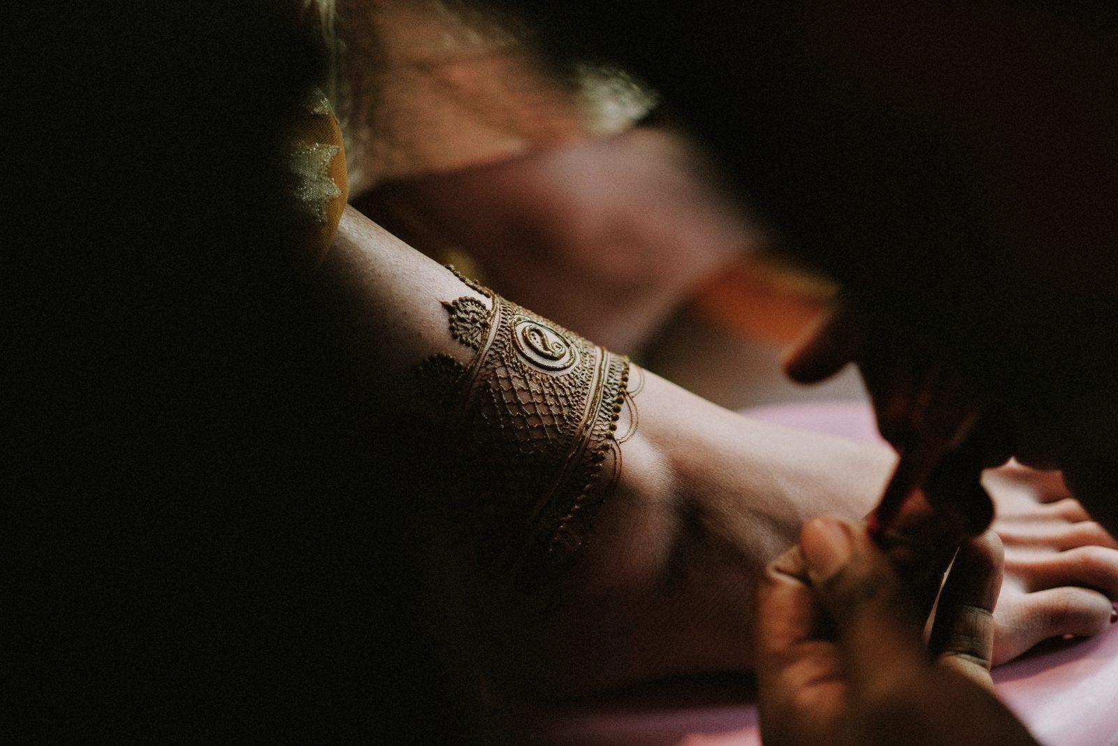 wedding in india - destination wedding photographer-48.jpg