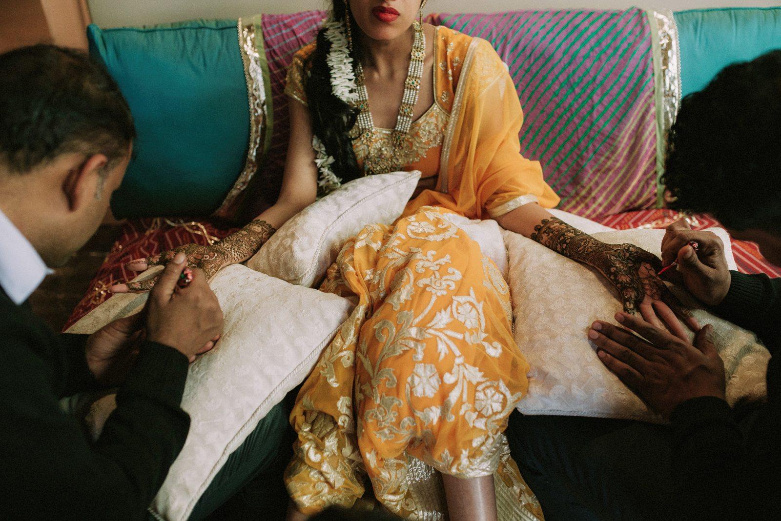 wedding in india - destination wedding photographer-55.jpg