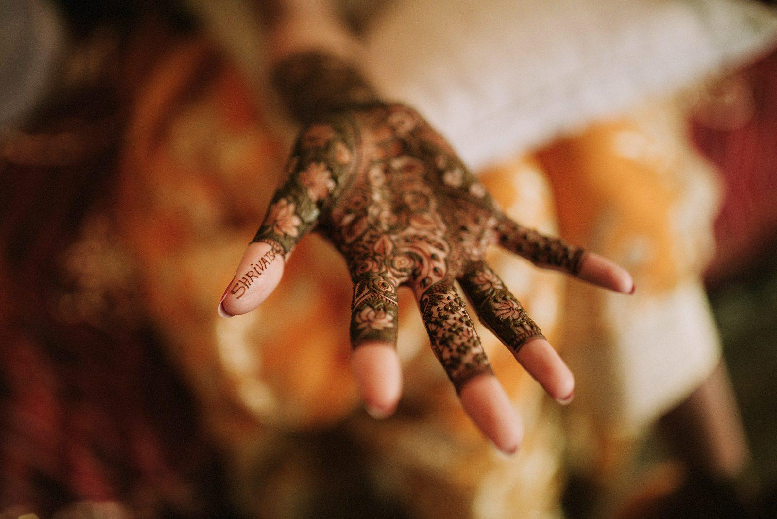 wedding in india - destination wedding photographer-58.jpg