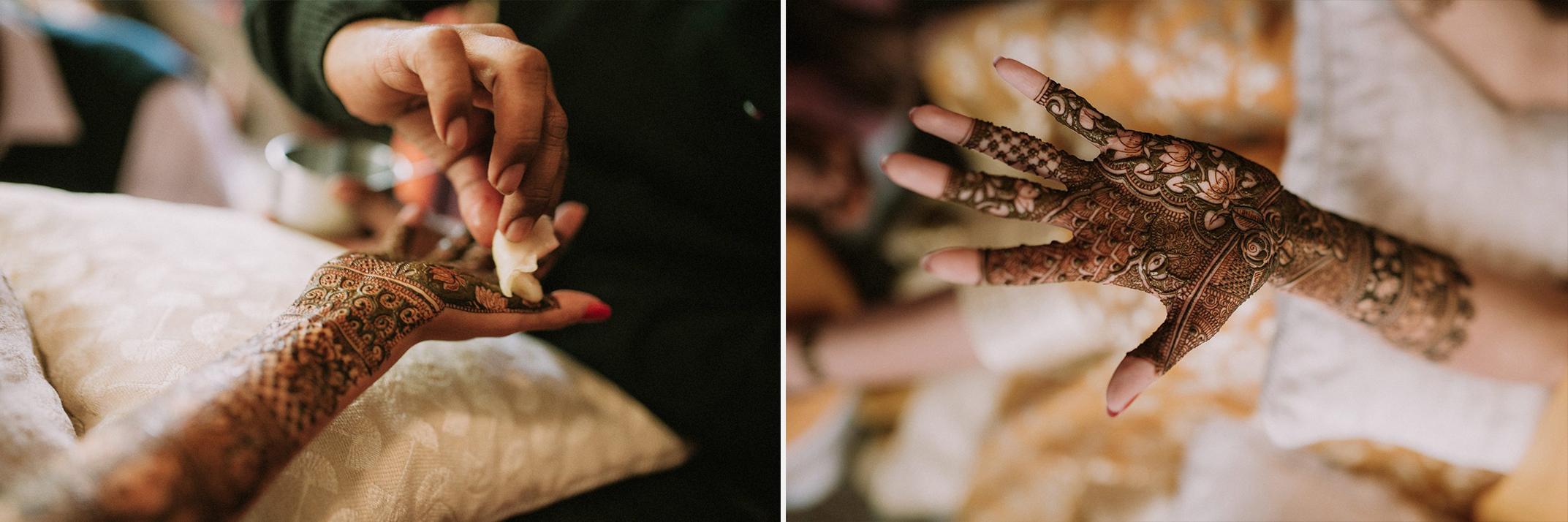 wedding in india - destination wedding photographer-57.jpg