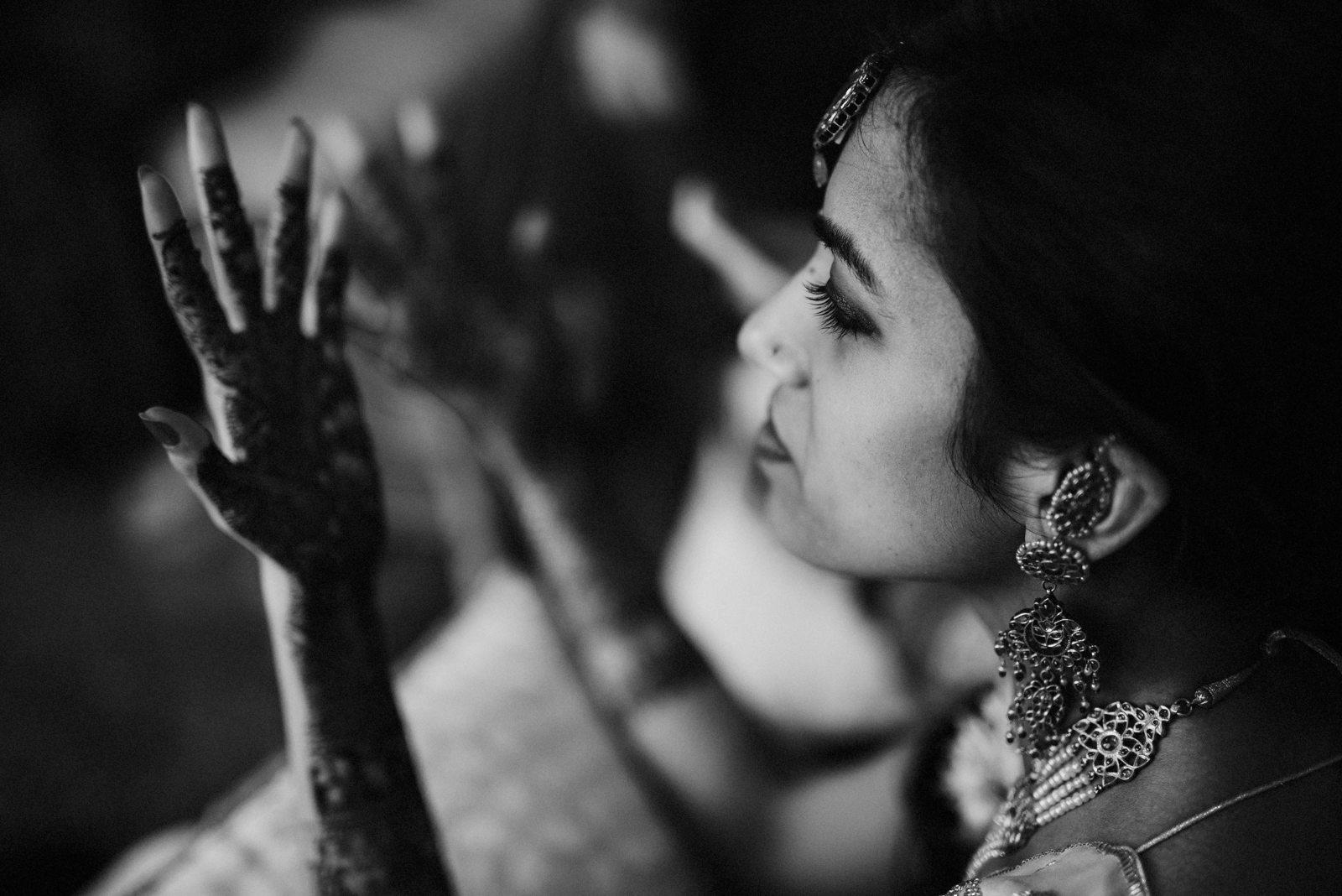 wedding in india - destination wedding photographer-60.jpg