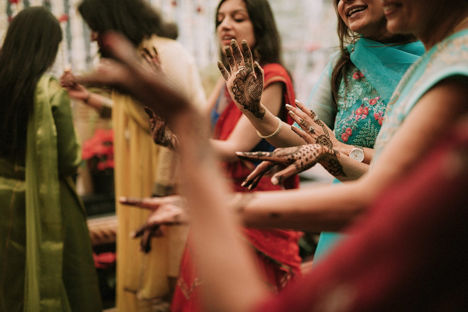 wedding in india - destination wedding photographer-66.jpg
