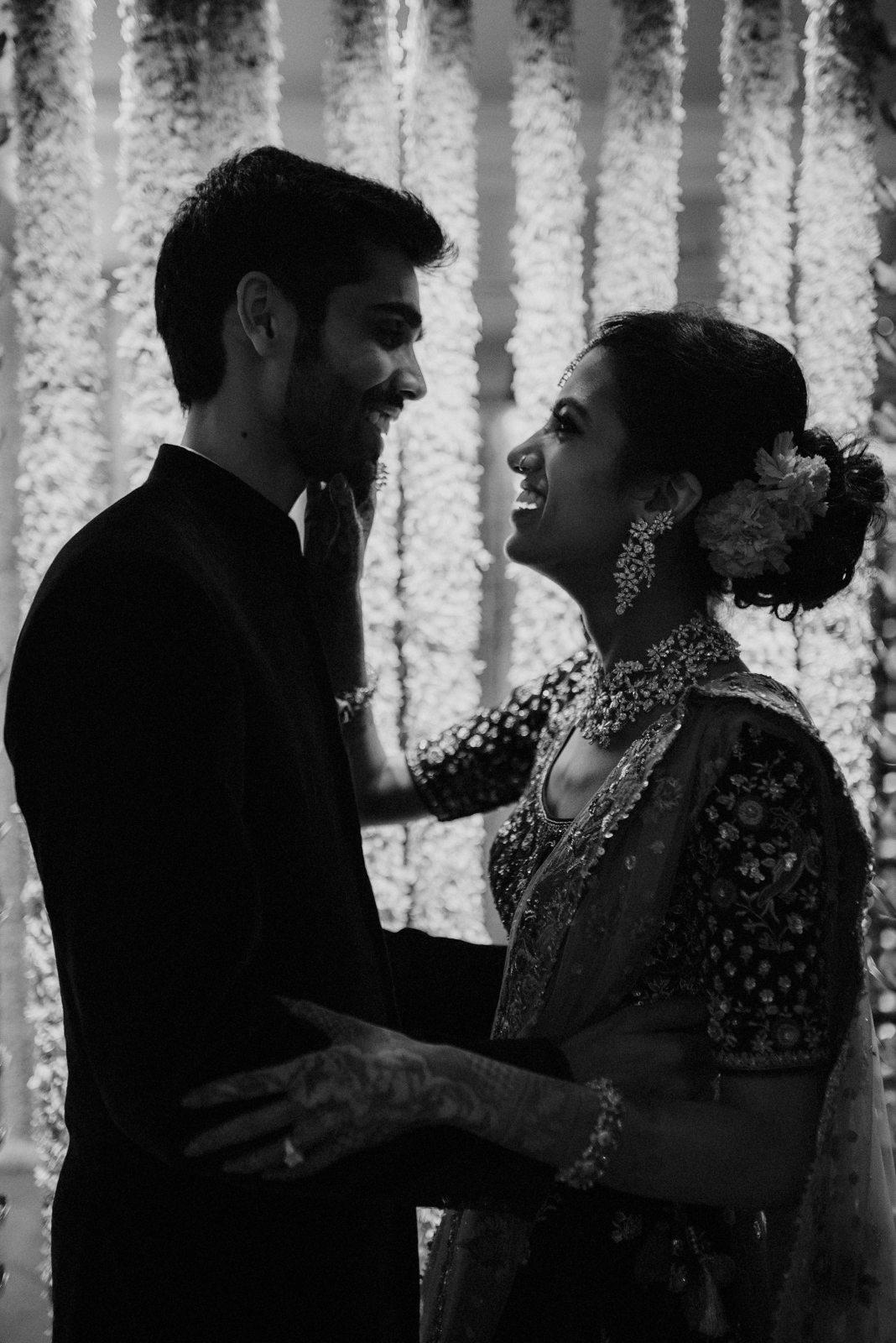 wedding in india - destination wedding photographer-69.jpg